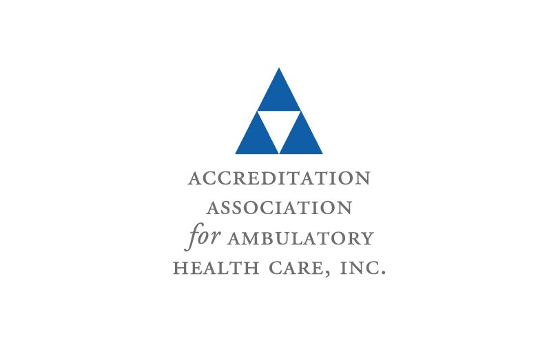 Accreditation Association for Ambulatory Health Care, Inc.