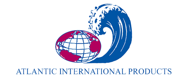 Atlantic International Products Logo