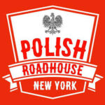 Polish Roadhouse