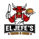 El Jefe's Tacos and More