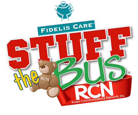 Stuff the Bus CNY